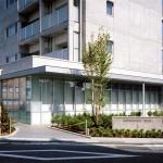 長野県信用組合 東支店