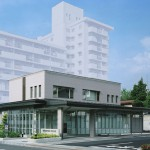長野県信用組合須坂支店