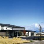 長野県信用組合立科支店