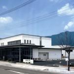 長野県信用組合上田支店