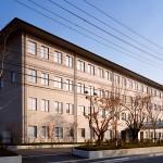 長野県工業試験場・中小企業情報センター