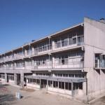 須坂市立須坂小学校