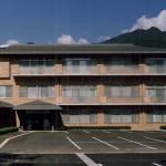 山ノ内町地域福祉センター