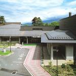 小諸市文化センター