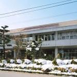須坂市公民館